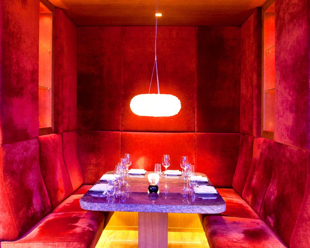 RestaurantNamaChambre-6
