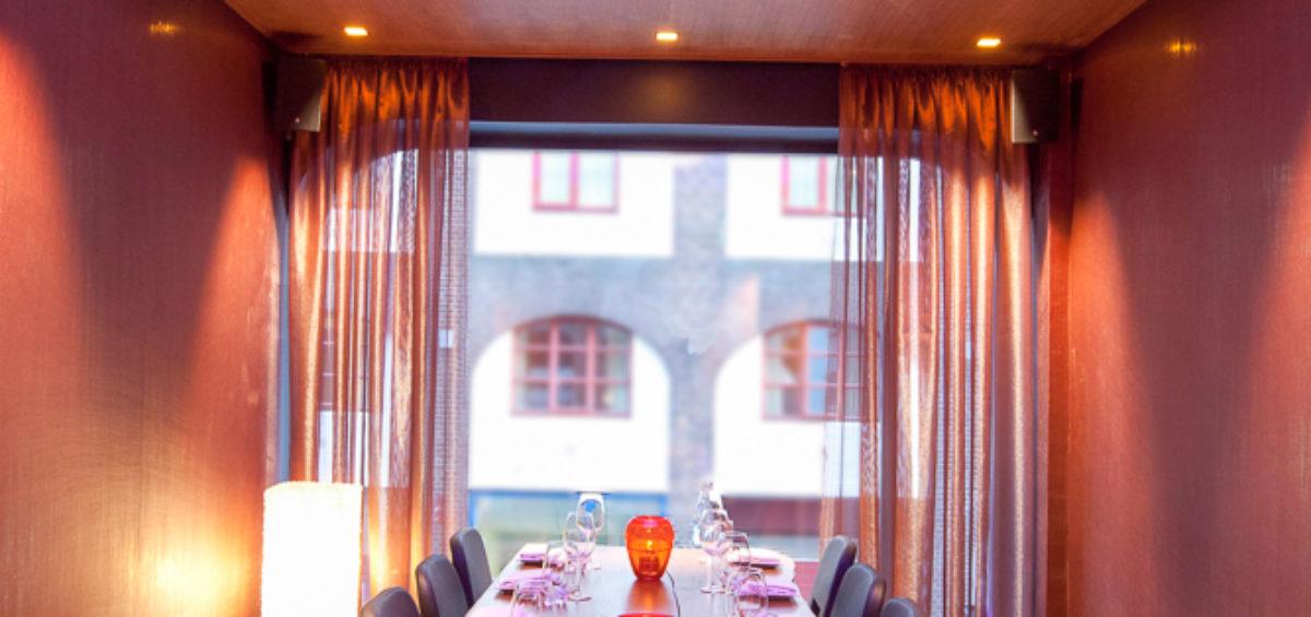 RestaurantNamaChambre1-5