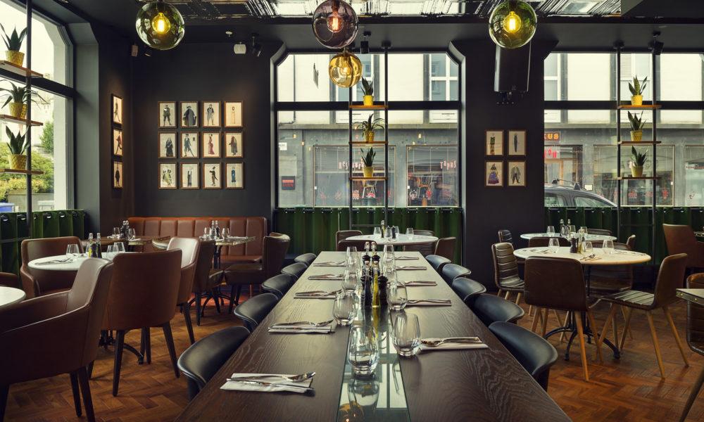 RestaurantTheatro2