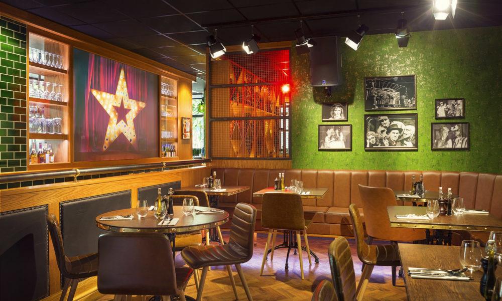 RestaurantTheatro3